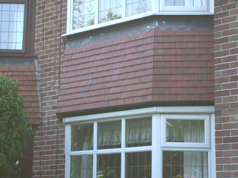 A Wales Roofer South Shields